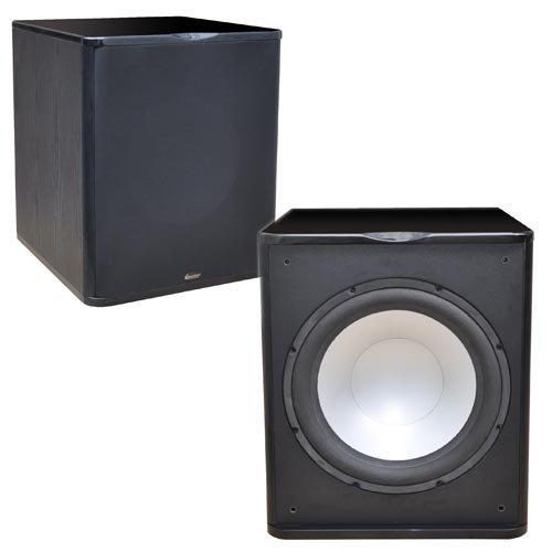 Premier Acoustic Pa-150