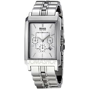 Hugo Boss mens Watch HB1512263