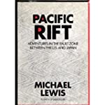 Pacific Rift: Adventures in the Fault...