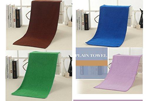 toalla-de-microfibra-gamuza-4-piezas-toallas-de-plato-de-paquetes-33-75-cm-purpura-azul-verde-marron