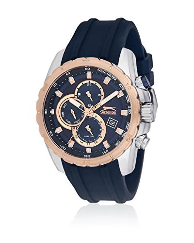 Slazenger Reloj Sl.1.1168.2.05