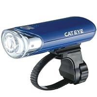キャットアイ(CAT EYE) LEDライト ブルー HL-EL130