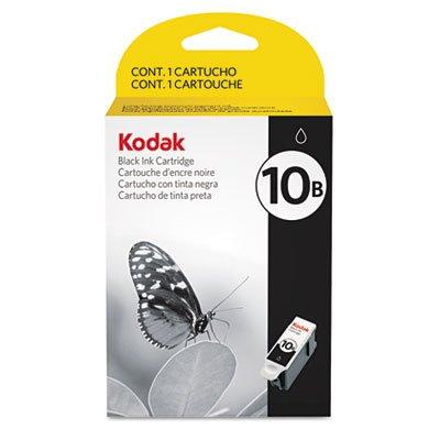 Kodak 1163641 - 1163641 Ink, 425 Page-Yield, Black kodak 1163641 1163641 ink 425 page yield black