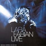 echange, troc Lara Fabian - Lara Fabian Live