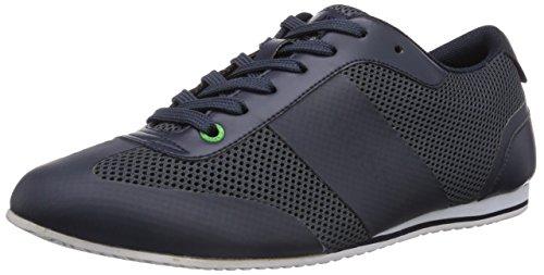Boss GreenLight Air 10178507 01 - Zapatillas de Deporte Hombre, Blau, *