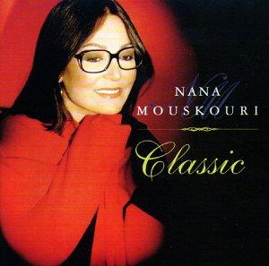 Nana Mouskouri - Classic 2000 - Zortam Music