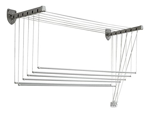 tendedero-techo-pared-160-cm-mod-mc-2