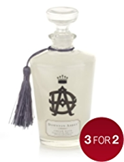 Downton Abbey® Bath Decanter 500ml