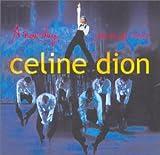 echange, troc Céline Dion - A New Day ... Live In Las Vegas