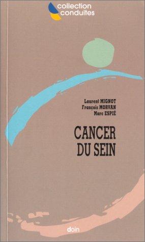 Taux de survie pour le cancer du sein de stade 2