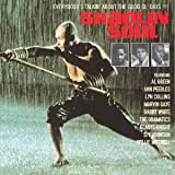 Shaolin soul : Everybody's talkin' about the good ol' days!!!