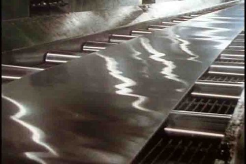 classic-aluminum-production-films-dvd-aluminum-industry-history-films-including-alcoa-inc-reynolds-a