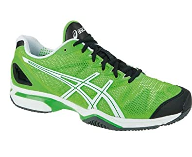 Asics GEL-Solution Speed Tennis Shoes - 49