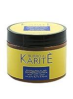 Phytorelax Crema Hidratante Shea Butter Dermoprotective 250 ml