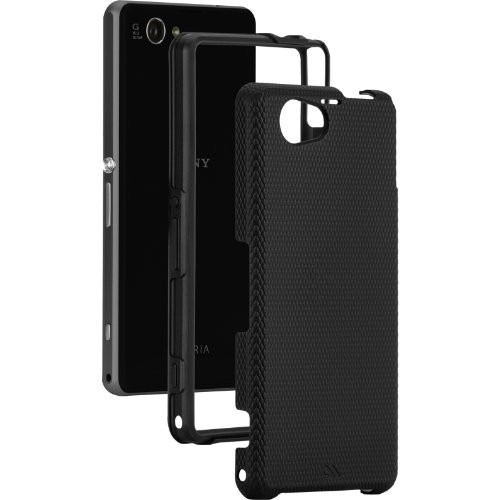 Best Sony Xperia Z1 Compact Cases Amp Covers