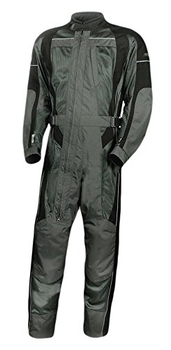 Olympia Moto Sports Tech Suit