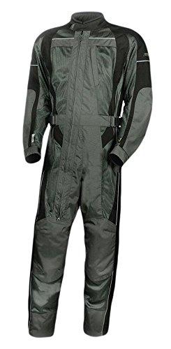 Olympia Moto Sports Avenger Mesh Tech Suit 0000000000192
