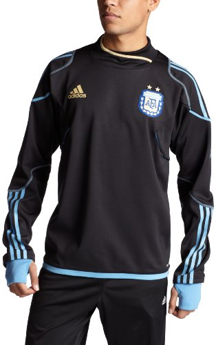 Argentina Training Top