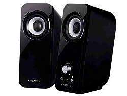 Creative T12 Wireless Bluetooth Speaker System