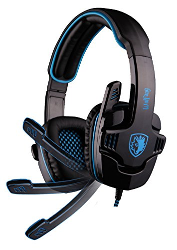 Sades-Wolfang-Gaming-Headset
