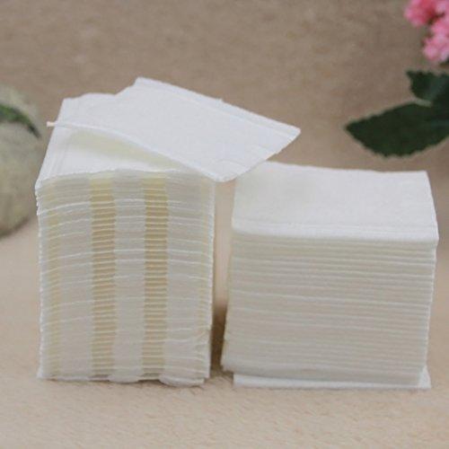 asentechukr-160pcs-box-usa-e-getta-cotone-morbido-cotone-viso-pulizia-pad-struccante-white-6-x-65cm