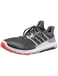 adidas Performance Men's Adipure 360.3 M Training Shoe