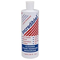 16oz Stain Remover 016