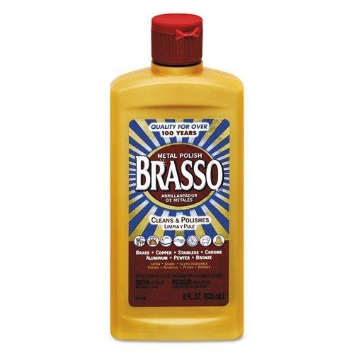 brasso-metal-polish-metal-polish-cleaner-multi-purpose-chrome-copper-bronze-8-oz