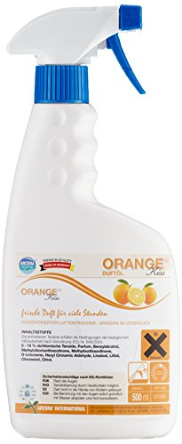 arcora-kiss-huile-parfumee-orange-05-l