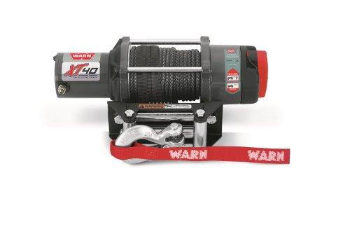 WARN-77500-XT40-Extreme-Terrain-4000-lb-Winch