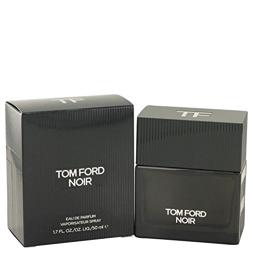 Tom Ford Noir by Tom Ford Eau De Parfum Spray 1.7 oz (Tom Ford Iris compare prices)