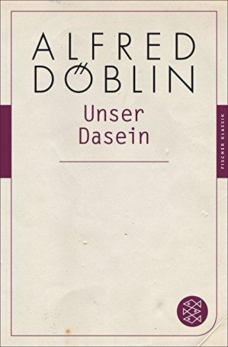 unser-dasein-fischer-klassik-german-edition