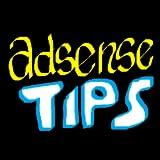 AdSense Help