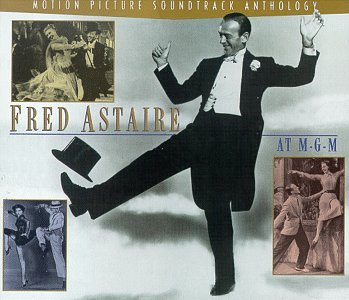 Fred Astaire - Fred Astaire at MGM - Zortam Music