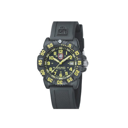 Luminox Ladies Watch 7050 Navy SEAL Series 7055 - WW