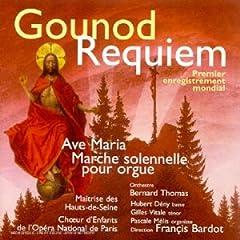 Gounod - Faust 410Y1PJVX6L._SL500_AA240_