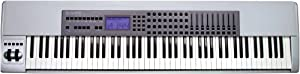 M-AUDIO Keystation 88 Full Size 88-Note Keyboard ( Windows PC / Mac )