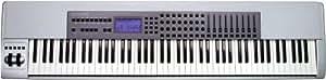 M-AUDIO Keystation 88 Full Size 88-Note Keyboard ( Windows PC / Mac )