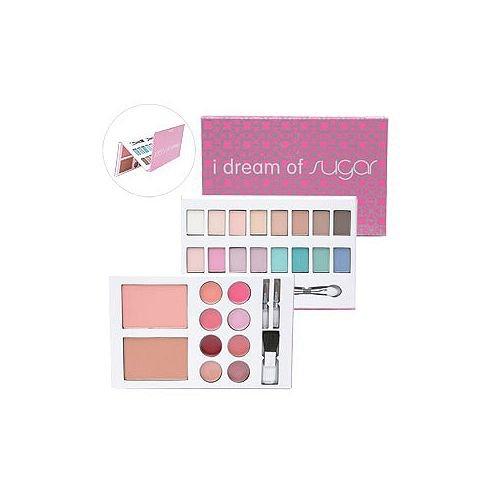Sugar I Dream of Sugar Make-up Palette 1 set - Buy Sugar I Dream