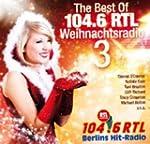 Best of Weihnachtsradio Vol.3/104.6 Rtl