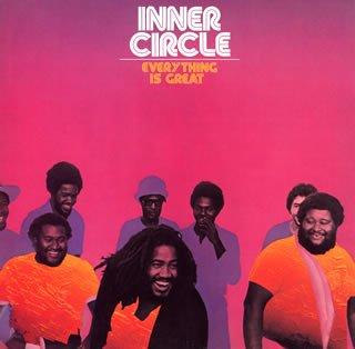 Inner Circle - Top 40 Jaarlijsten 1979 - Zortam Music