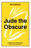 Jude the Obscure: Thomas Hardy (New Casebooks)