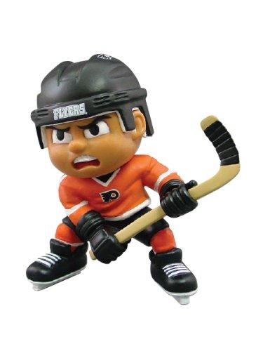 Lil' Teammates Series 1 Philadelphia Flyers Slapper