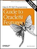 Oracle PL/SQL programming:guide to Oracle8i features