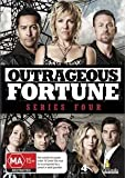 Outrageous Fortune - Series 4�
