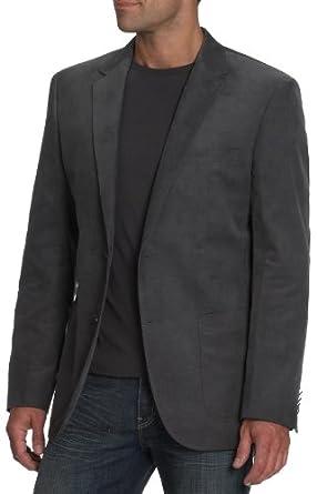 esprit collection cord blazer h33186 herren blazer. Black Bedroom Furniture Sets. Home Design Ideas