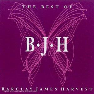 best-of-barclay-james-harvest