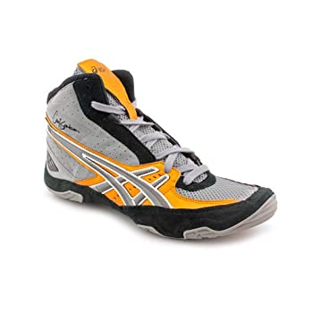 ASICS Cael V3 Wrestling Shoes