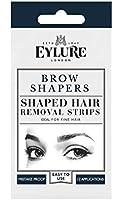 Eylure Eyebrow Shapers
