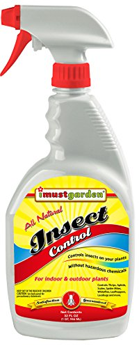 i-must-garden-insect-control-32oz-ready-to-use-spray-aphids-whiteflies-scale-spider-mites-thrips-gna